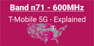 Band n71 - 600MHZ T-Mobile 5G Explained why LTE phones before 2020 will not work on 5G network.png