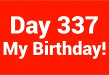 day 337