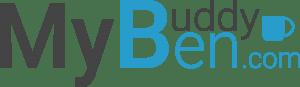 MyBuddyBen - SEO Expert