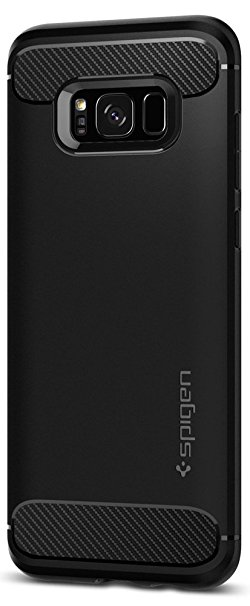 Spigen Rugged Armor Galaxy S8