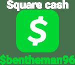 square cash ben